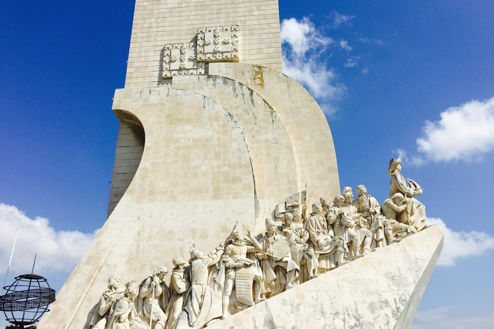 Beste Hotels Lissabon