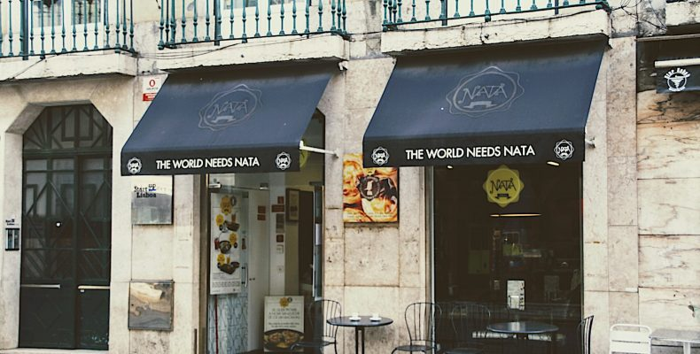 NATA Lisboa