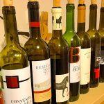 WIjntips in Portugal: deze wijnen koop je blind