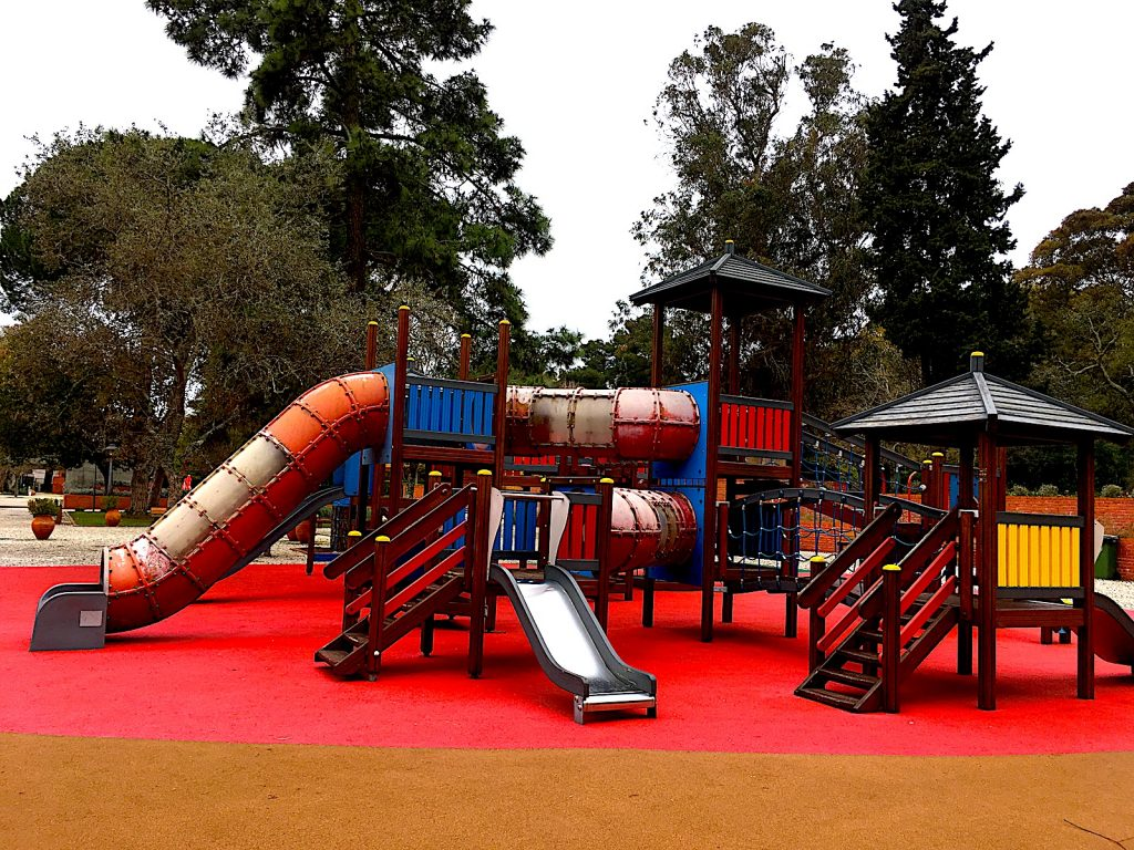 Parque Infantil do Alvito midlevel