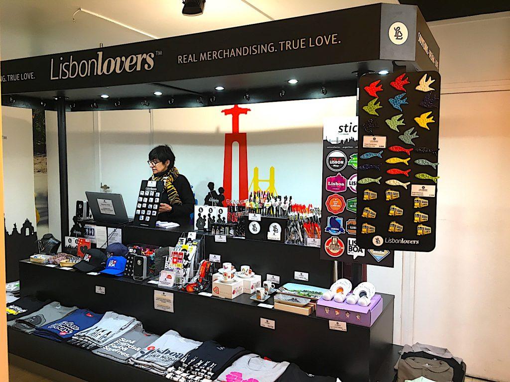 Lisbonlovers nieuw -001
